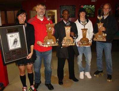 2008-11-17-tisc