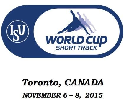 2015-09-shorttrack