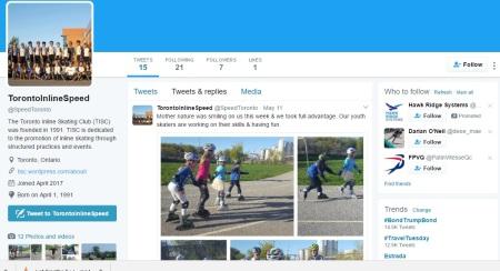 2017-05-TISC Twitter